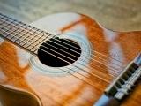 Beginning Guitar I