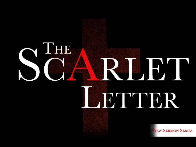 Original source: https://eugster.files.wordpress.com/2012/04/the-scarlet-letter.jpg