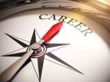Career Prep A