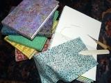 Create a Hardbound Book