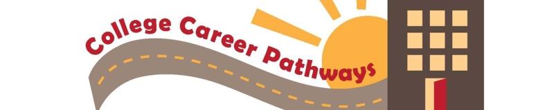 Original source: http://www.threerivers.edu/Div_academics/CareerPathways/images/CCP_logo.jpg