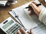 Bookkeeping Certificate