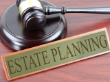Estate and Long-Term Care Planning