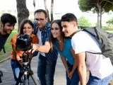 Introduction to Photography - Session 3