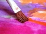 Beginning Painting – Choose Your Medium