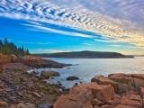 Photo Expedition: Coastal Landscape