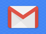 Intro to Gmail & Google Apps