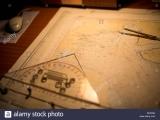 Advanced Marine Navigation