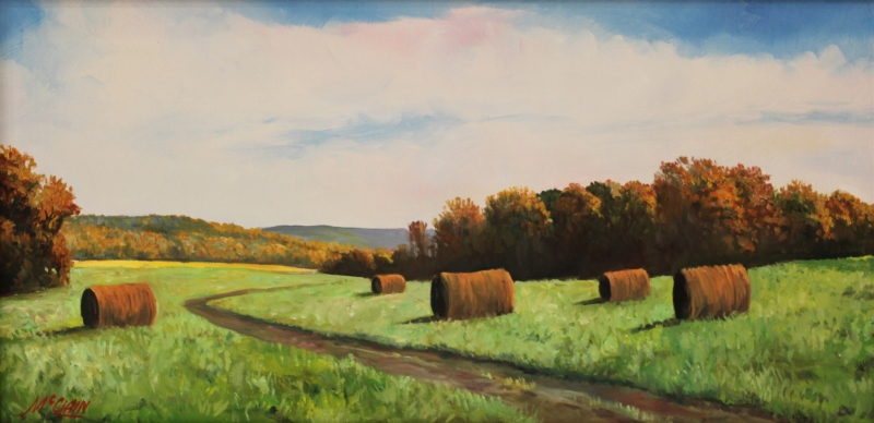 Image uploaded by The Mansfield Art Center