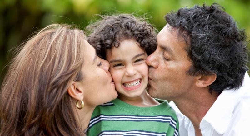 Original source: http://www.whittaker-mediation.com/wp-content/uploads/2016/05/co-parenting.jpg