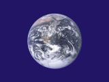 Earth Day 50th Anniversary Celebration