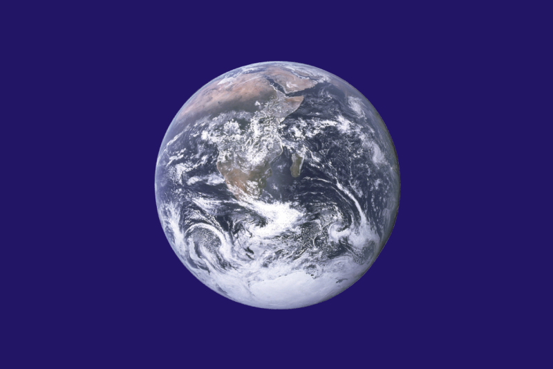 Original source: https://upload.wikimedia.org/wikipedia/commons/thumb/6/6a/Earth_Day_Flag.png/1280px-Earth_Day_Flag.png