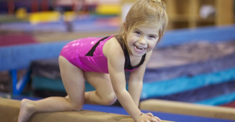 Original source: http://www.elite-gymnastics.com/sites/default/files/styles/full_post/public/toddlers_gymnastics_classes.jpg?itok=fN4nOVdG