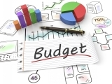 School Budget 101 via Zoom W21