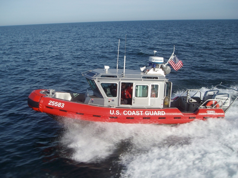 Original source: https://upload.wikimedia.org/wikipedia/commons/thumb/2/21/USCG_small_boat_RB-S_25583.jpg/1280px-USCG_small_boat_RB-S_25583.jpg