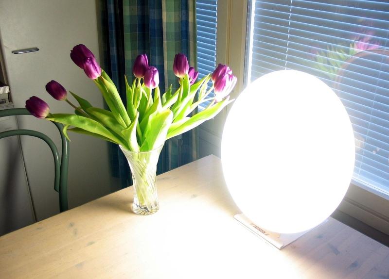 Original source: https://upload.wikimedia.org/wikipedia/commons/thumb/8/8d/Bright_light_lamp.jpg/1280px-Bright_light_lamp.jpg