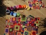 Beginner Crochet Part 2