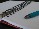 Creative Writing (Online)