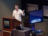 Intermediate Video Game Design