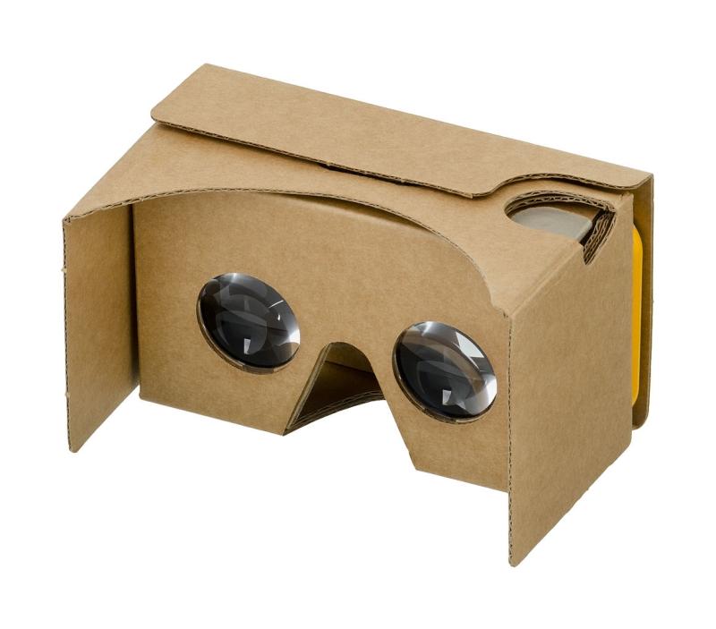 Original source: https://upload.wikimedia.org/wikipedia/commons/thumb/a/ad/Google-Cardboard.jpg/1165px-Google-Cardboard.jpg
