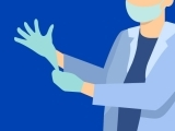 Infection Control Recertification Course ONLINE, Section 3 (not ICP)