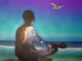 Meditation-Hampden