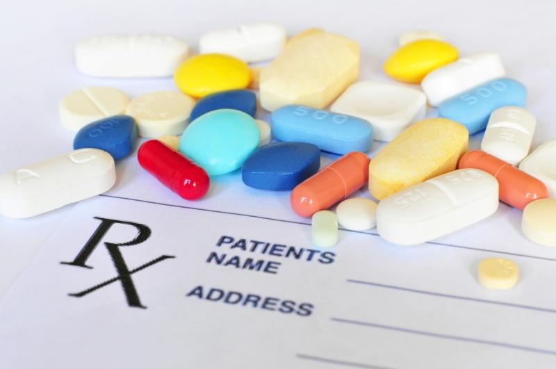 Original source: http://alzheimerscareresourcecenter.com/wp-content/uploads/2014/09/Medication-Management.jpg