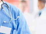 Certified Clinical Medical Assistant - Online Only