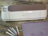Cricut & Design Space Aug 6