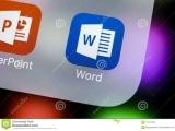 Microsoft Word 2016 - Beginner