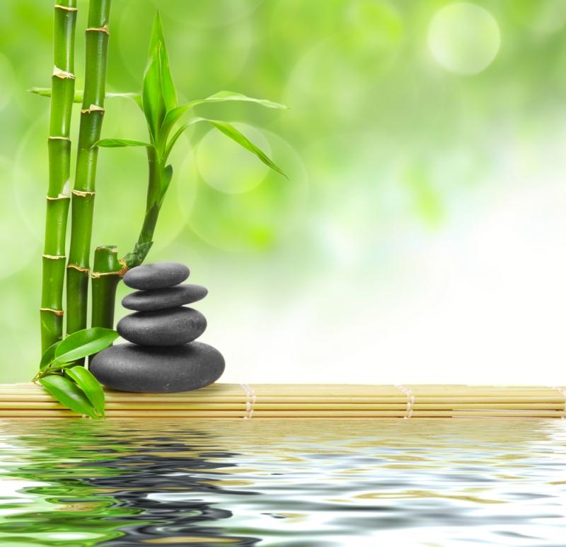 Original source: http://www.retirewow.com/wp-content/uploads/2013/08/Mindfulness.jpg