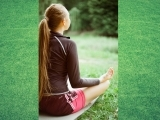 Rise & Shine Stretch & Yoga for all Levels