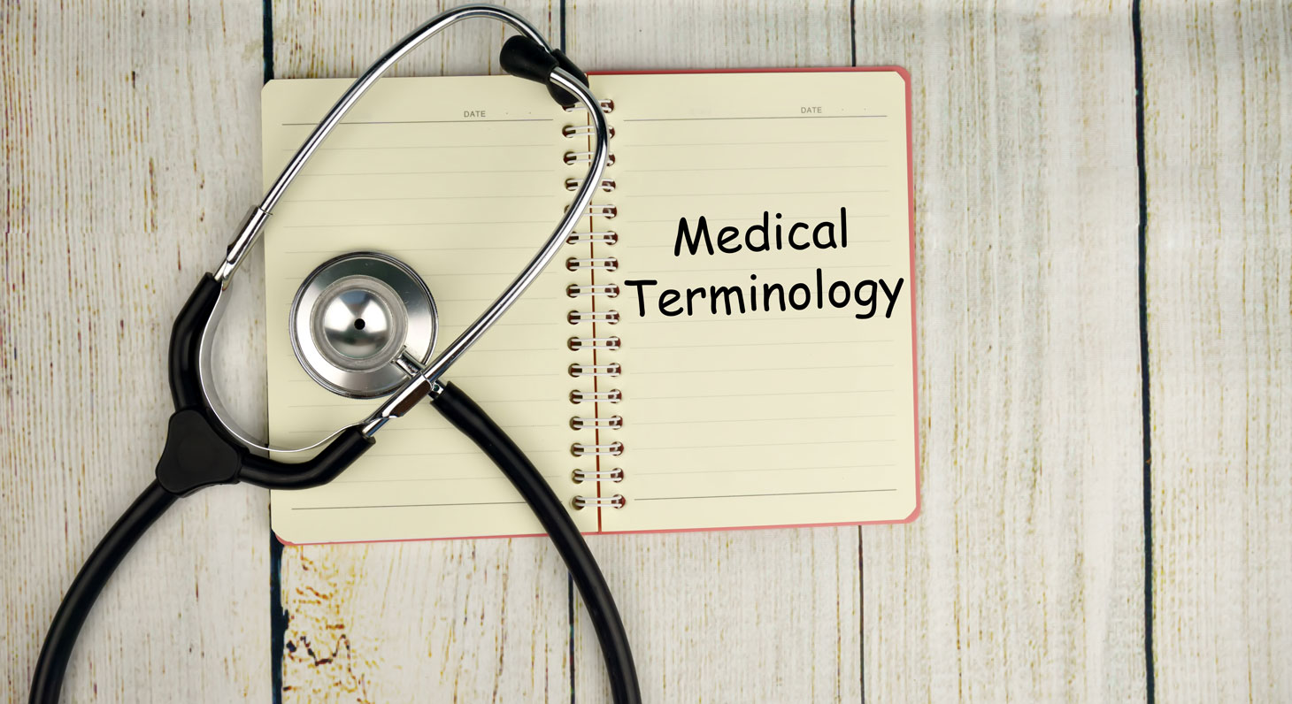 Introduction to Medical Terminology 4/3