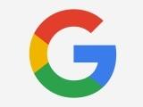 Google Analytics 2/4