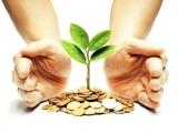 Fundamentals of Investing - Nov.