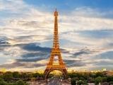 Bon Voyage: French for Travel - Torrington