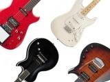 Guitar -  Intermediate