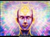 Shamanism: An Ancient Healing Modality
