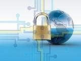 Internet Safety: Interest List
