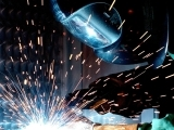 Original source: https://upload.wikimedia.org/wikipedia/commons/thumb/a/aa/GMAW.welding.af.ncs.jpg/1200px-GMAW.welding.af.ncs.jpg