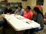 ESL Day - Workshop A- ELP Standards, Part I Introduction to the ELP Standards (AM) - MDC, Hartford