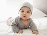 Breastfeeding Basics - Virtual