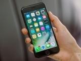 iPhone Basics - March