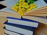 Book Appraising - Southbury