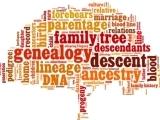 Genealogy Basics