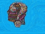 Behavioral Health Professional