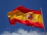 Spanish (Block 2)
