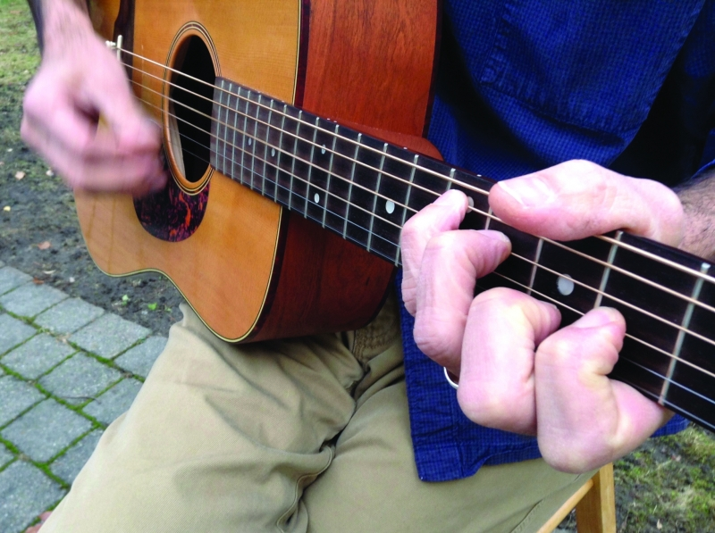 Image uploaded by Scarborough Adult Learning Center