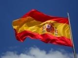 Spanish Is Fun II - Southbury