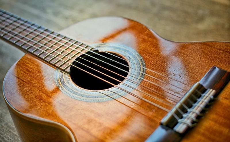 Original source: https://makingmusicmag.com/wp-content/uploads/2019/02/guitar-3283649_1280.jpg